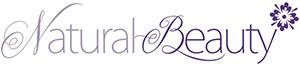 Natural Beauty Logo reduced